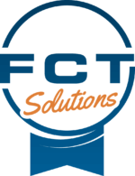 FCT Solutions