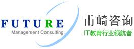 Consult Future Co.LTD