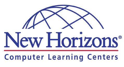 New Horizons Learning Solutions-Singapore