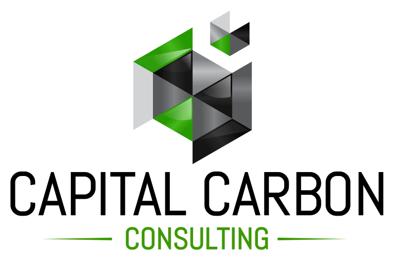 Capital Carbon Consulting