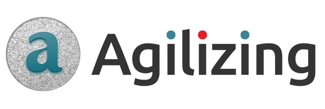 Agilizing Limited