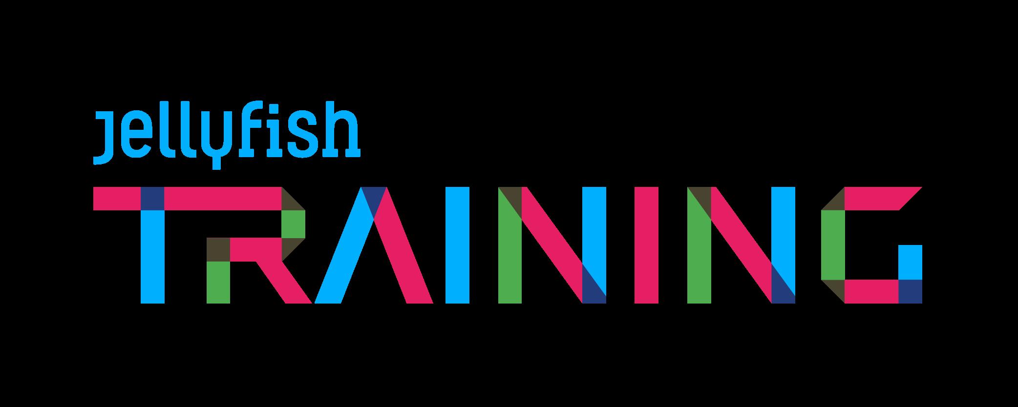 Jellyfish Training