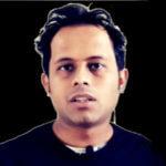 Raghav Pal