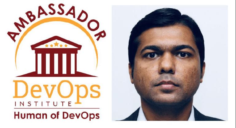 Career Inspiration and Upskilling Insights with DevOps Institute Global Ambassador, Anurag Sharma
