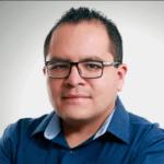 Moisés Díaz Guerrero