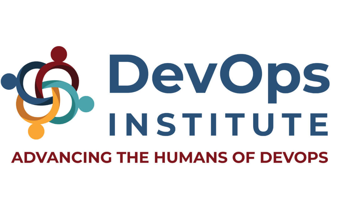DevOps Institute Announces Upcoming Virtual Conference Lineup [Press Release]