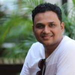 Mitesh Soni