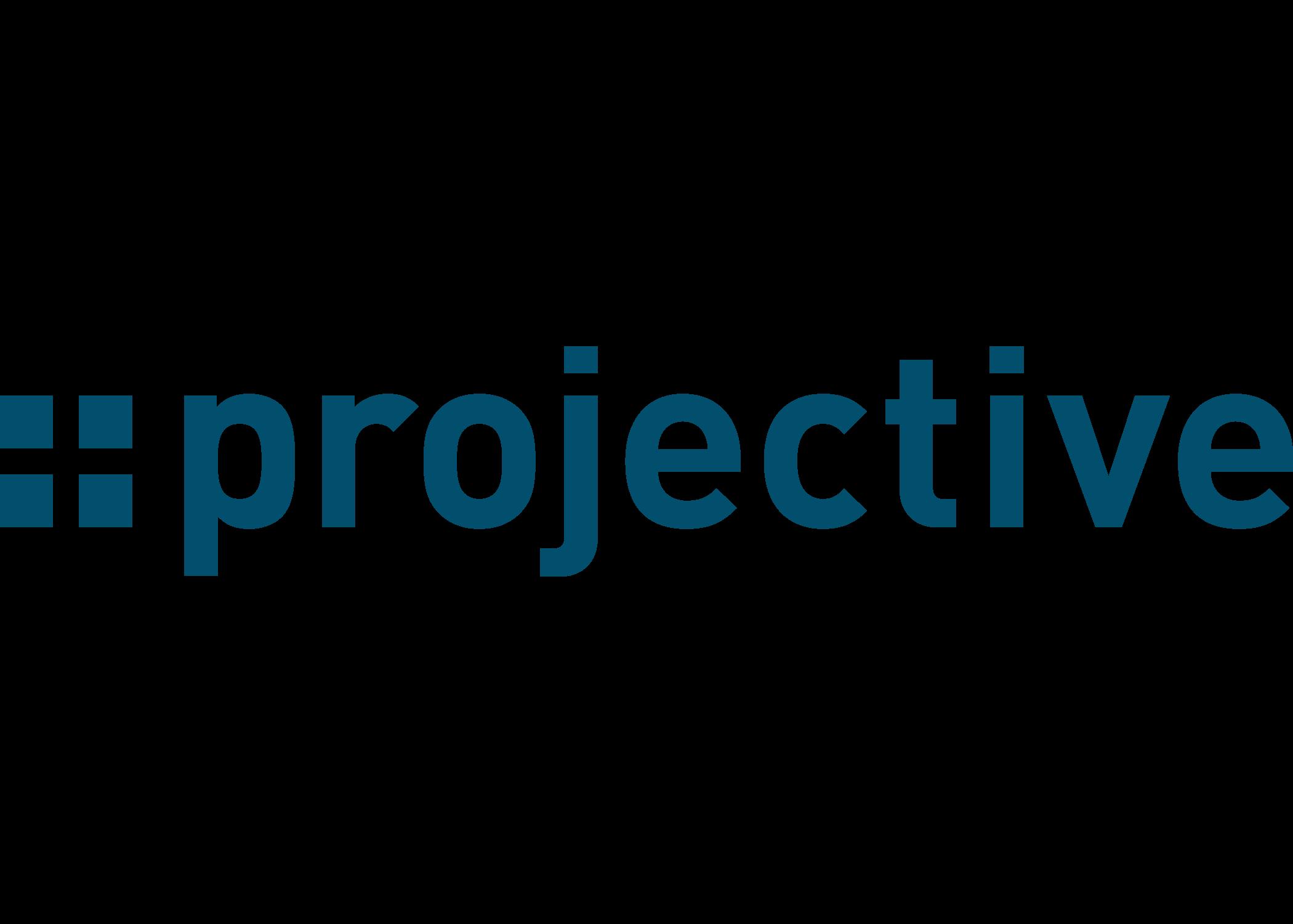 Projective London Ltd