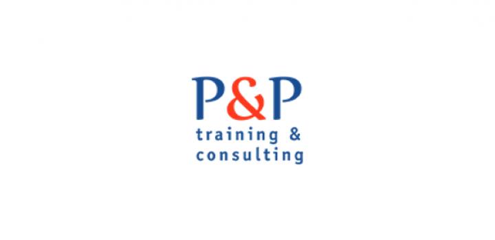 P&P TRAINING & CONSULTING