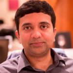 Avinash Rao