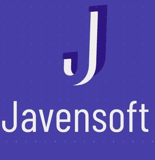 Javensoft Technologies