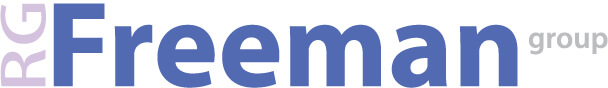 RG Freeman Group, LLC