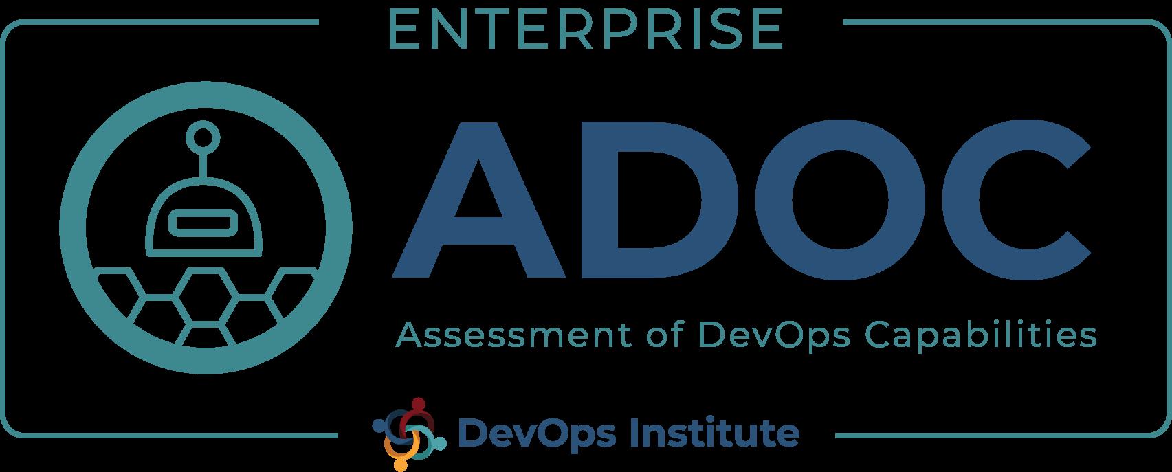 Assessment for DevOps Capabilities