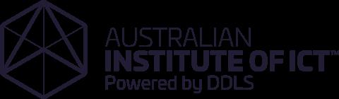 Australian Institute of ICT