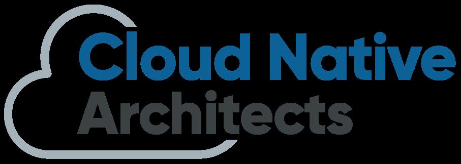Cloud Native Architects