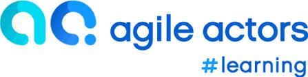 Agile Actors
