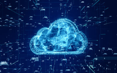 Learning Cloud-Centric DevOps with AWS and DevOps Institute