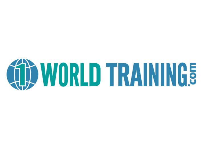 1 World Training
