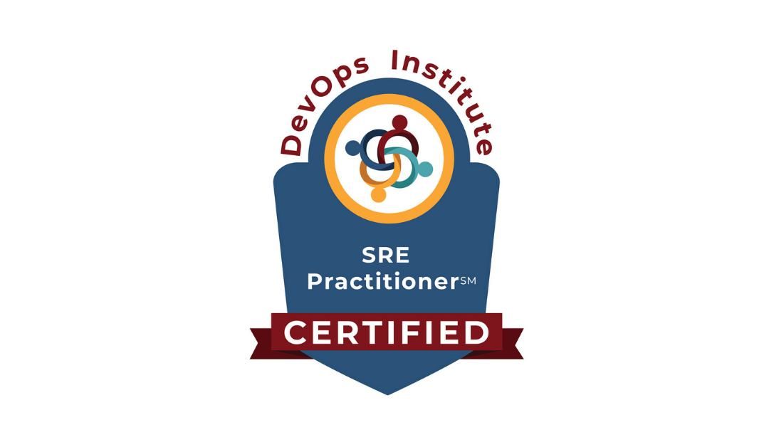 DevOps Institute Announces Site Reliability Engineering Practitioner Certification for IT Professionals to Upskill on Service Scalability and Reliability [Press Release]