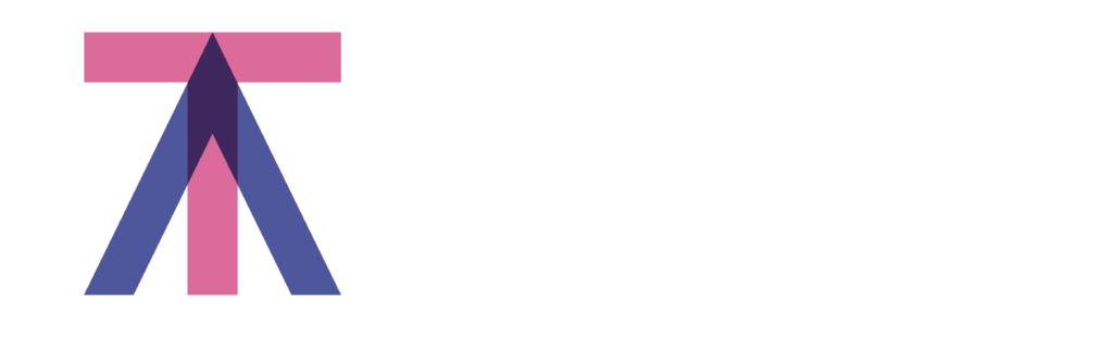 The Agile Thinkers