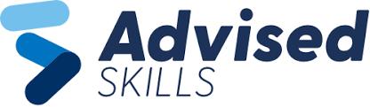 Advised Skills Limited