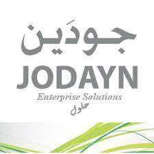 JODAYN Information Technology Est.