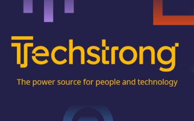 The Humans of Techstrong